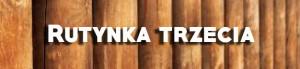 tło-drewno-drewno_19-124534-2-300x69