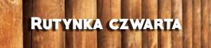 tło-drewno-drewno_19-124534-3-300x69