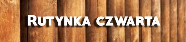 tło-drewno-drewno_19-124534-3