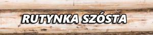 tło-drewno-drewno_19-124534-5-300x69