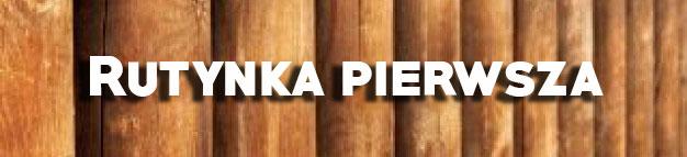 tło-drewno-drewno_19-124534