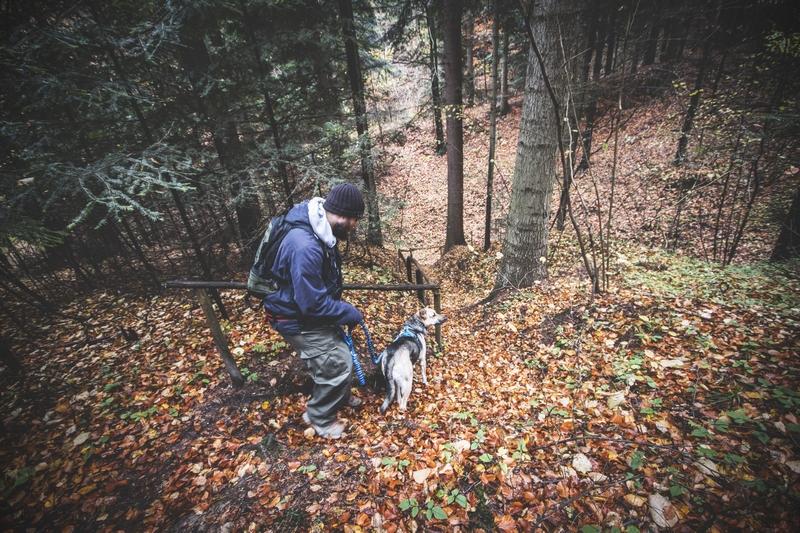 Rezerwat-z-psem-blog-psi-prawieowczarkowelove32