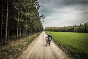 husinka-chatka-swieta-urlop-blog-psach-04-300x200