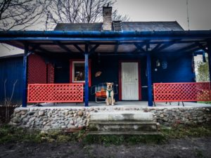 husinka-chatka-swieta-urlop-blog-psach-07-300x225