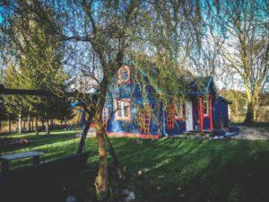 husinka-chatka-swieta-urlop-blog-psach-12-300x225