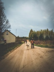 husinka-chatka-swieta-urlop-blog-psach-22-224x300
