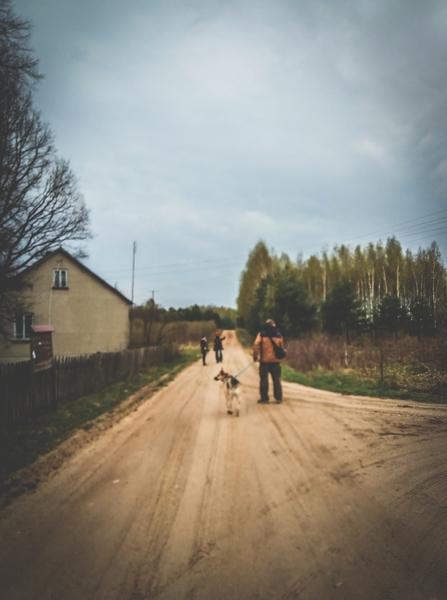 husinka-chatka-swieta-urlop-blog-psach-22
