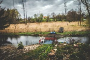 husinka-chatka-swieta-urlop-blog-psach-34-300x200