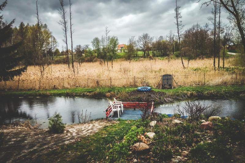 husinka-chatka-swieta-urlop-blog-psach-34