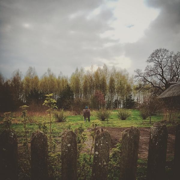 husinka-chatka-swieta-urlop-blog-psach-35