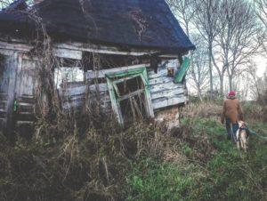 husinka-chatka-swieta-urlop-blog-psach-38-300x226