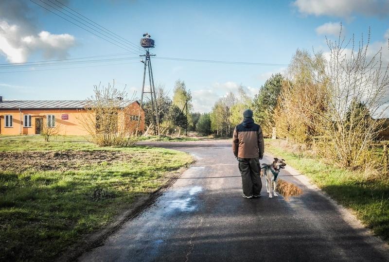 husinka-chatka-swieta-urlop-blog-psach-46